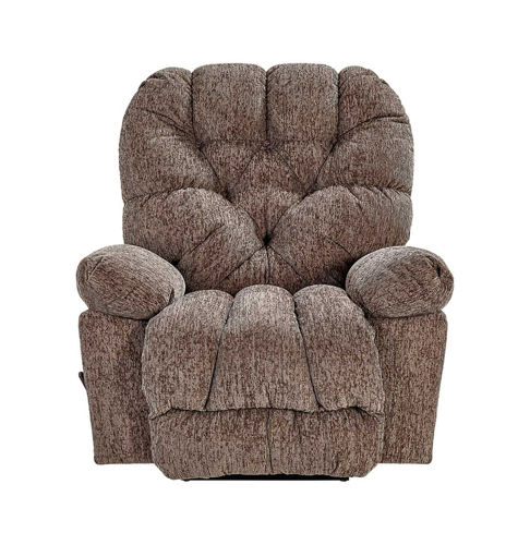 Picture of LANCASTER ROCKER RECLINER