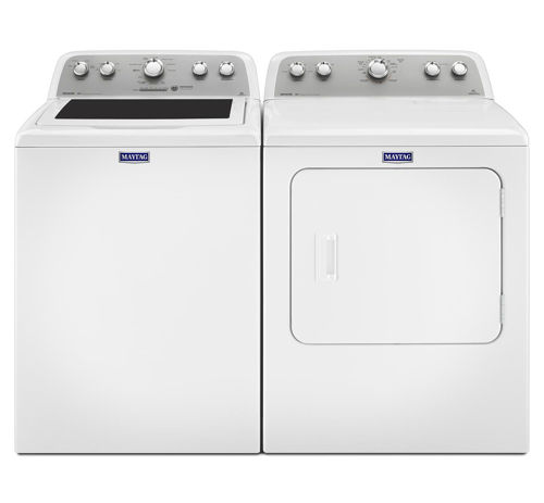 Picture of MAYTAG TOP LOAD WASHER