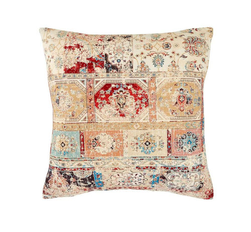 Picture of MULTI THROW PILLOW