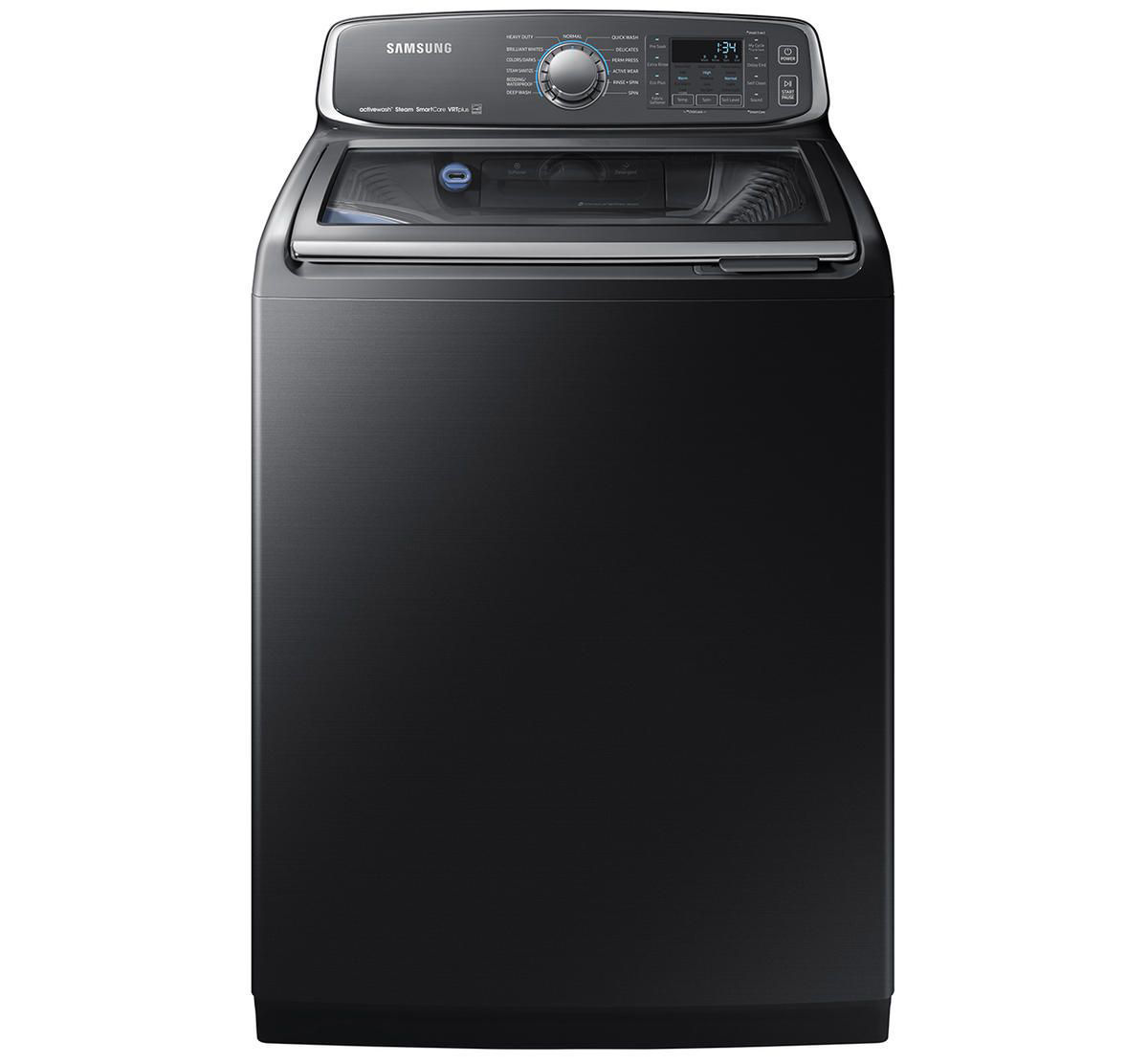 Picture of SAMSUNG TOP LOAD WASHER