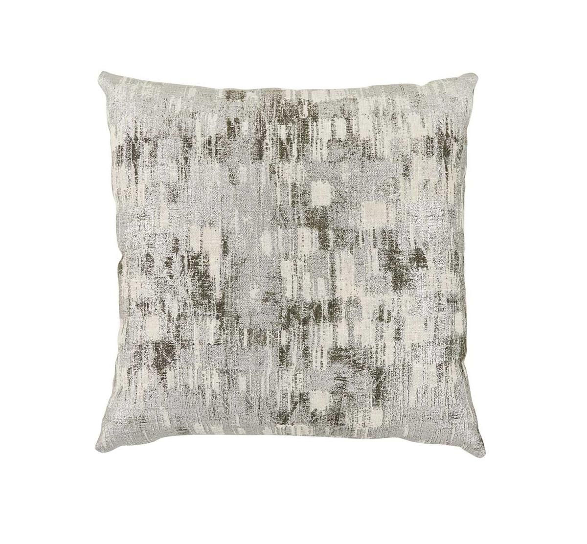 Picture of SHEENY THROW PILLOW