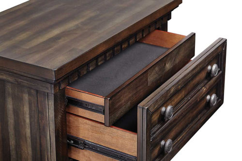 Picture of STANTON CHEST