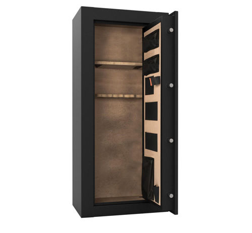 Picture of CANNON SAFES 24 GUN SAFE