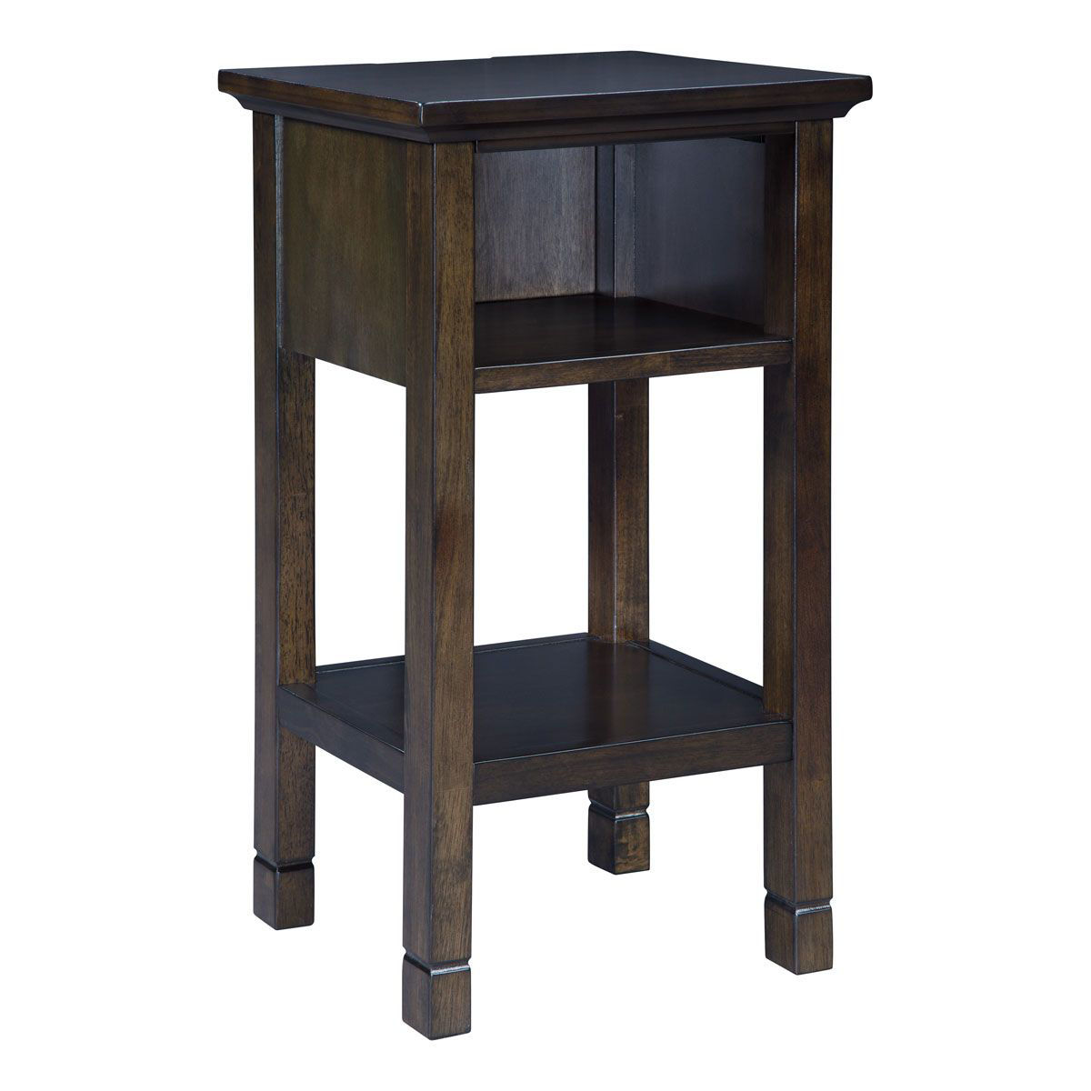 Picture of ACCENT TABLE