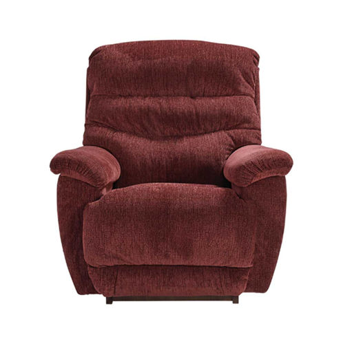 Picture of LANSING ROCKER RECLINER
