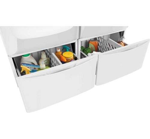 Picture of ELECTROLUX LAUNDRY STORAGE DRAWER