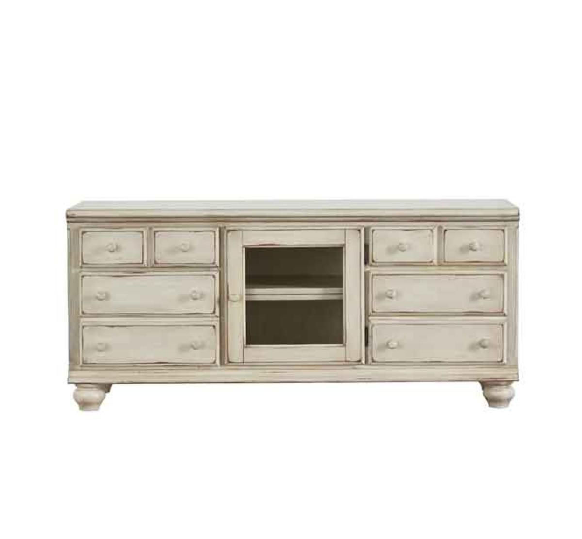 """Picture of MOUNT HOLLY 58"""" TV CONSOLE"""