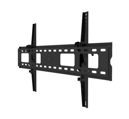 Picture of FINO TILTING TV WALL MOUNT