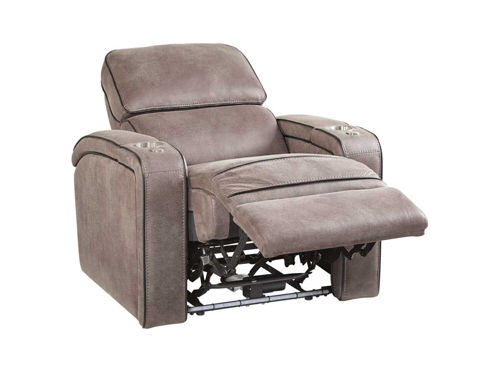 Picture of VEGA POWER RECLINER