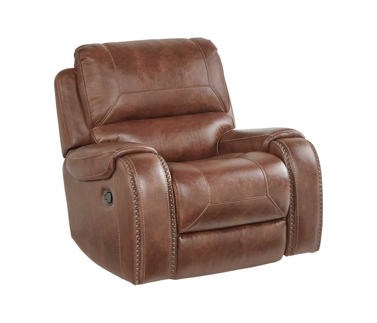 Picture of WAYLON RECLINER
