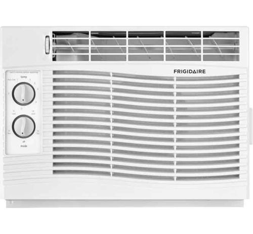 Picture of FRIGIDAIRE 5K BTU ROOM AIR CONDITIONER