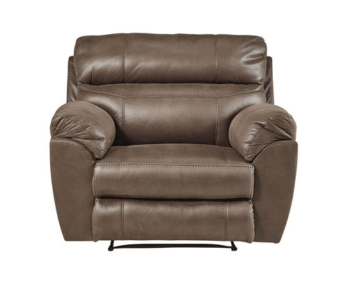 Marvelous Shop Living Room Recliners Badcock More Gamerscity Chair Design For Home Gamerscityorg