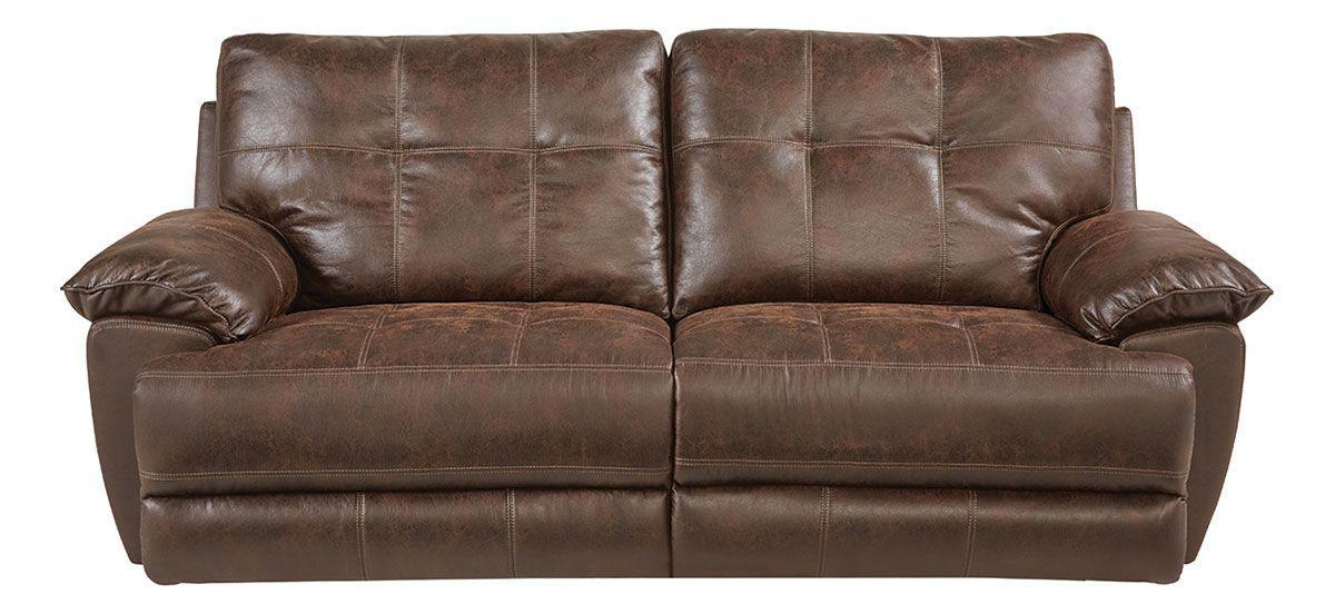 Magnificent Badlands Ii Reclining Sofa Ibusinesslaw Wood Chair Design Ideas Ibusinesslaworg