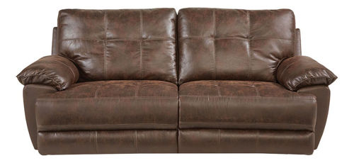 Picture of BADLANDS II RECLINING SOFA