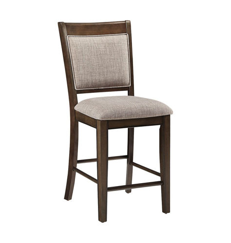 Picture of GREER COUNTER DINING CHAIR