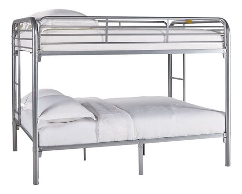 Picture of JAKE FULL OVER FULL BUNK BED