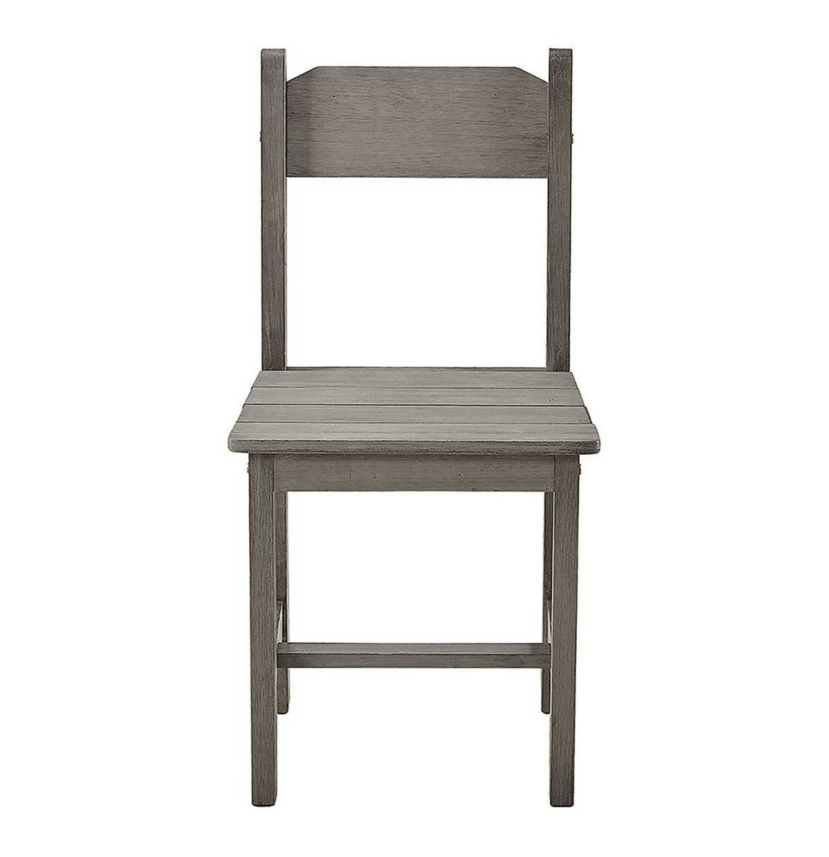 Picture of GREYSON DESK CHAIR