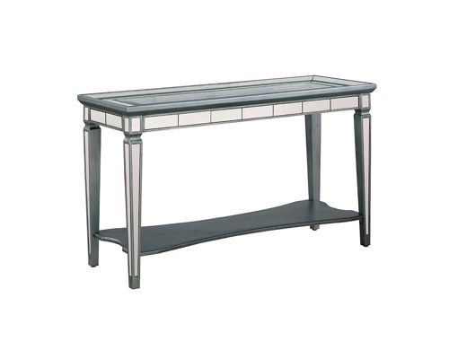 Picture of ANASTASIA CONSOLE TABLE
