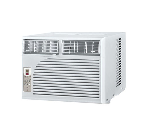 Picture of COOL LIVING 10K BTU AIR CONDITIONER