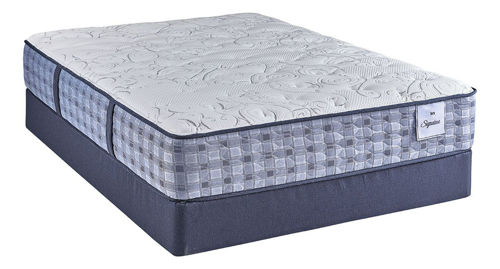 Picture of SERTA HAVENWOOD FIRM QUEEN MATTRESS