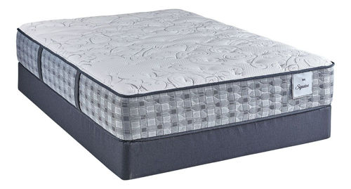 Picture of SERTA HAVENWOOD FIRM KING MATTRESS