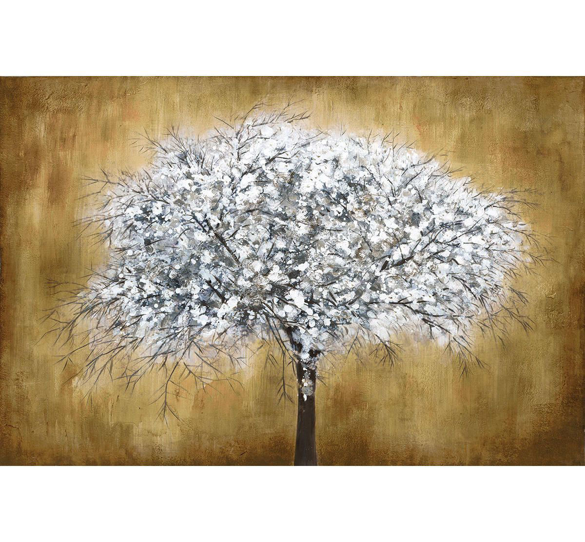 Picture of TREE WALL ART