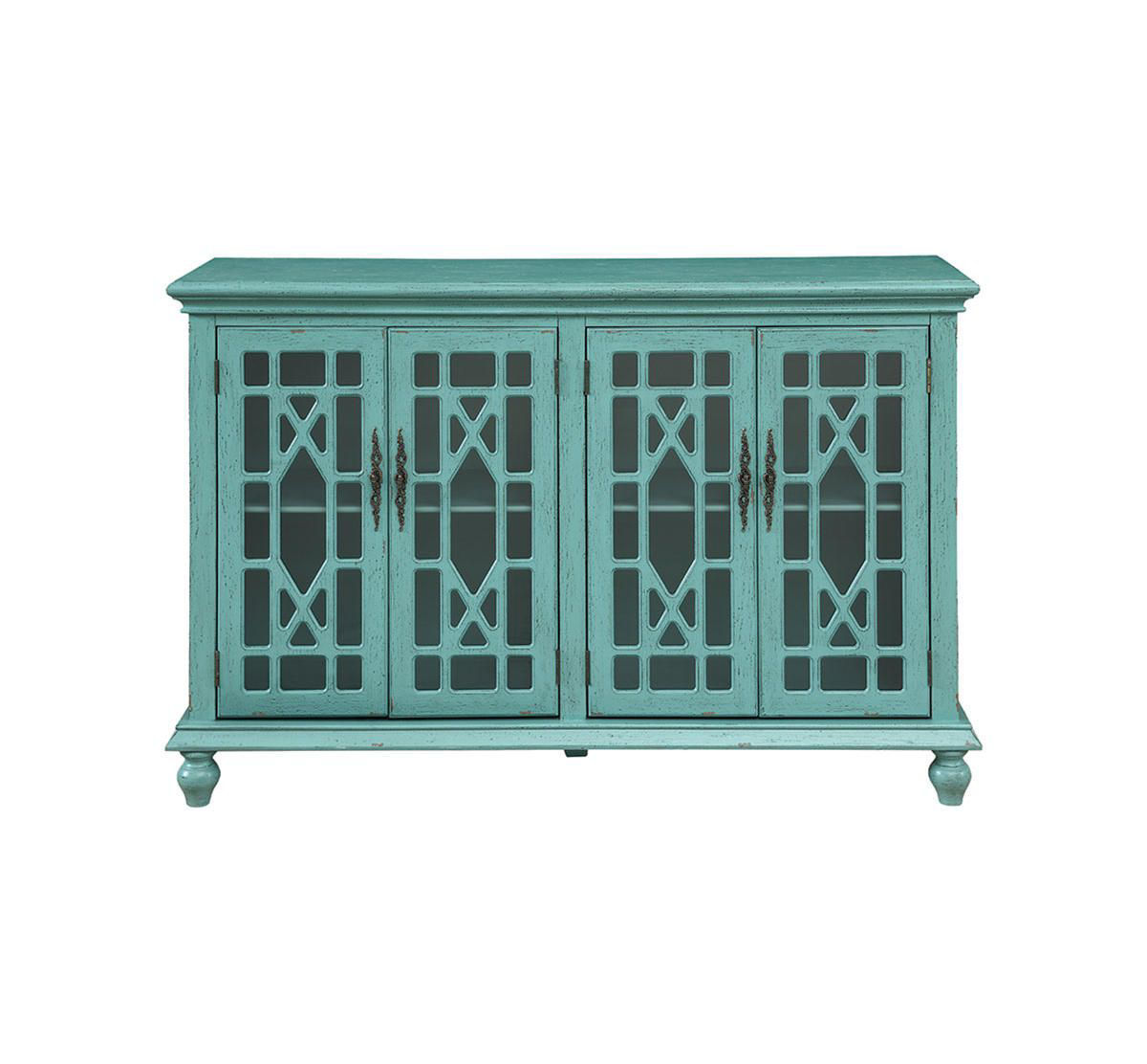 Picture of WINSLOW ACCENT CABINET