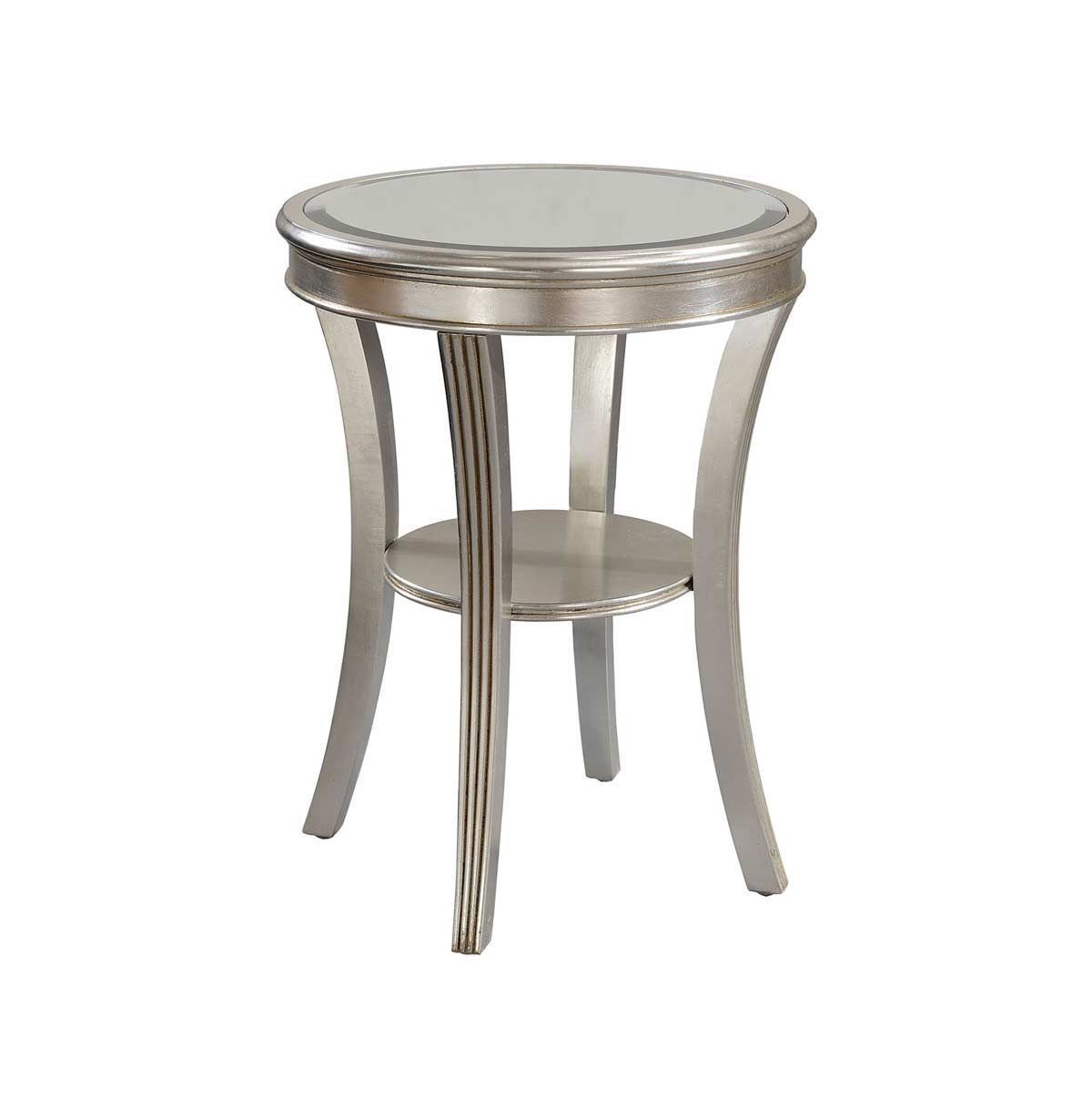 Picture of TARA ACCENT TABLE