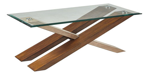 Picture of KENSIE COFFEE TABLE