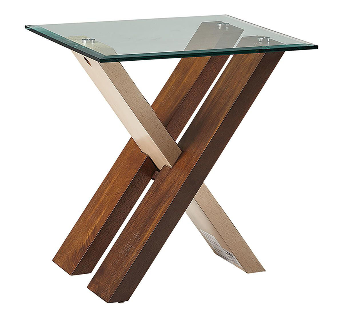 Picture of KENSIE END TABLE