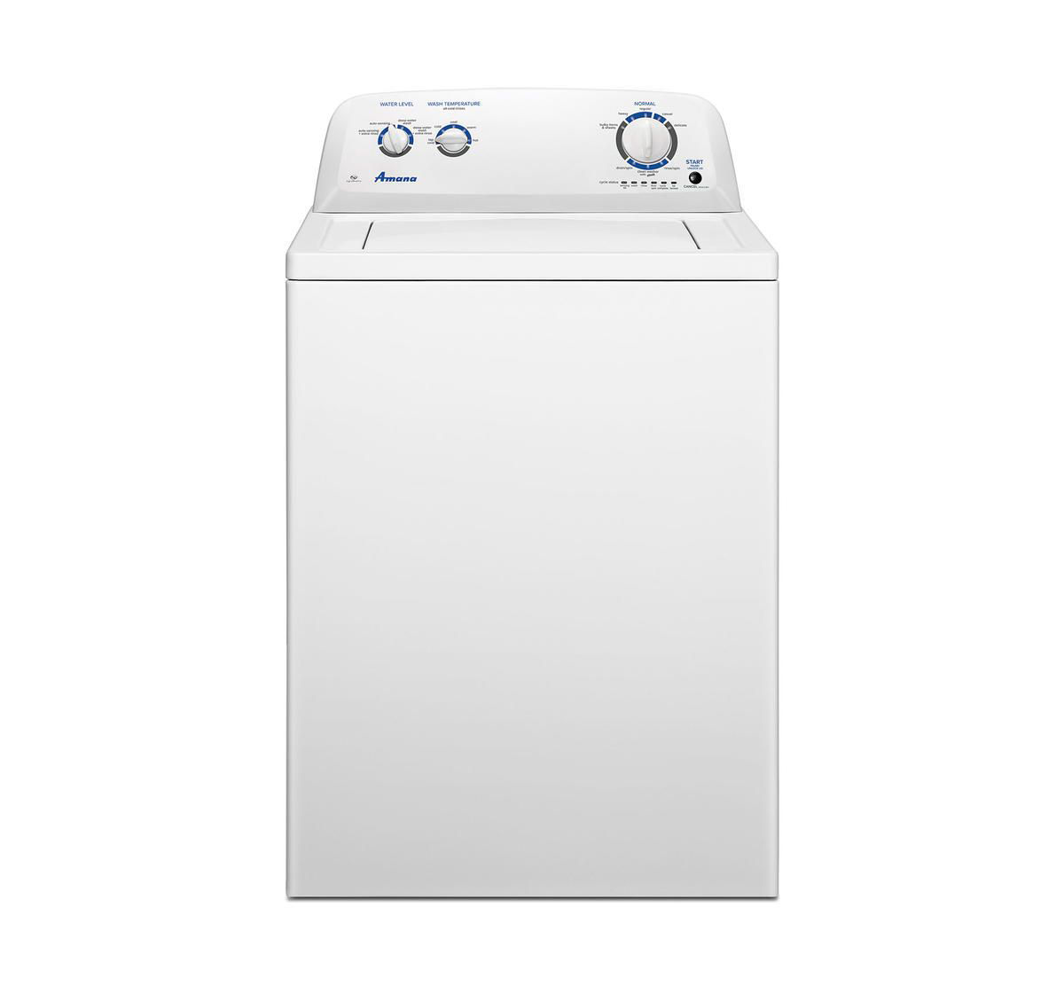 Picture of AMANA TOP LOAD WASHER