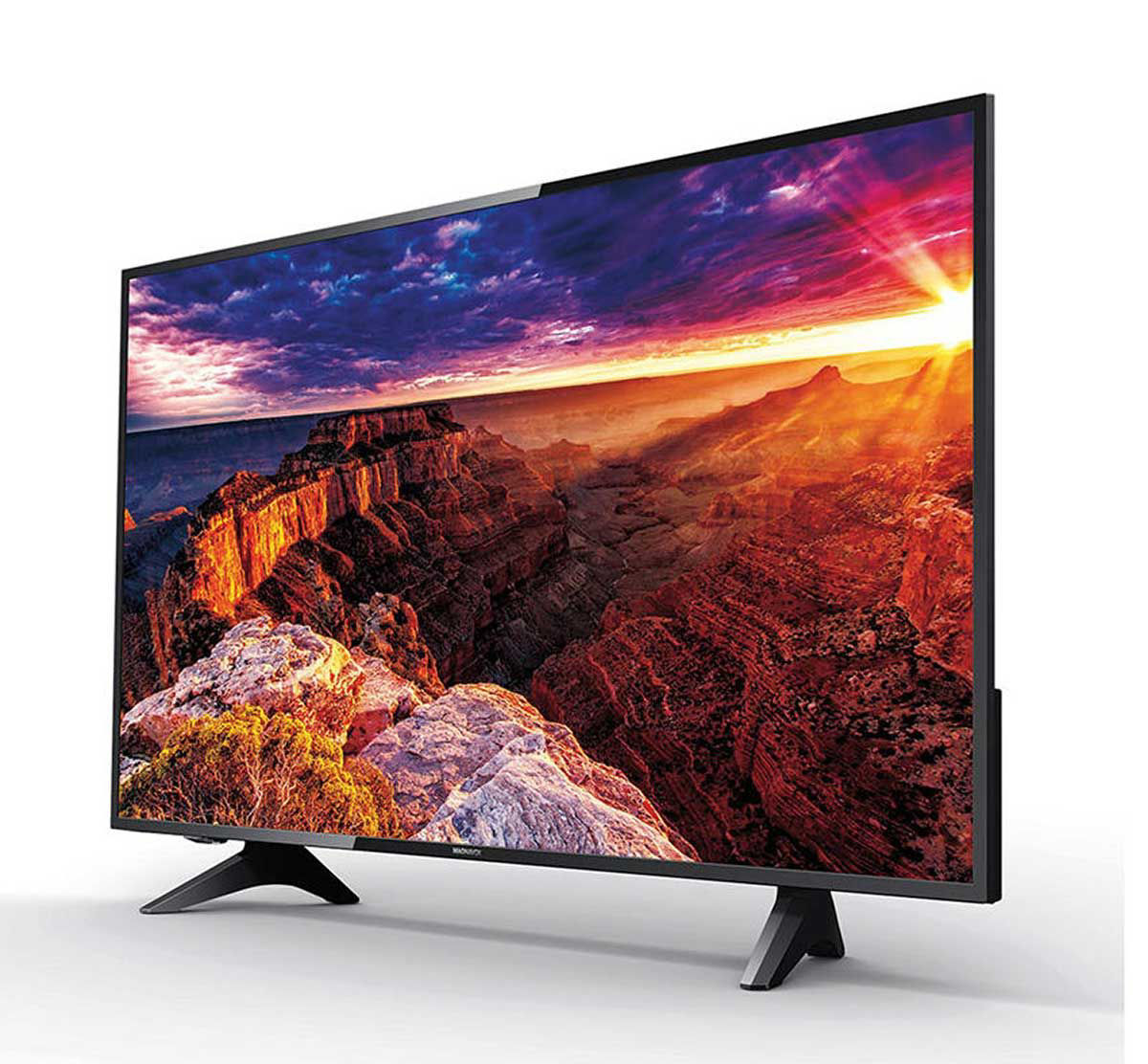 """Picture of MAGNAVOX 40"""" LED HD TV"""