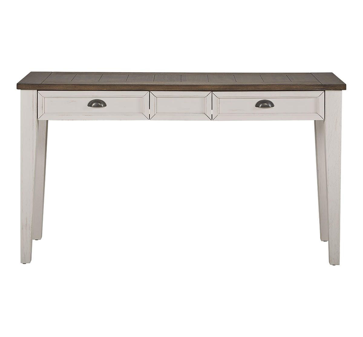 Picture of BRIARWOOD CONSOLE TABLE