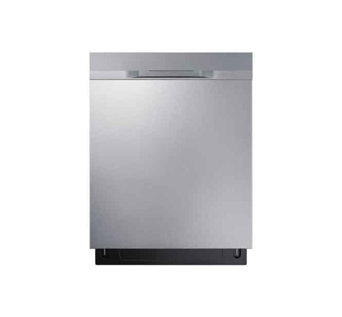Picture of SAMSUNG 3 PIECE APPLIANCE PACKAGE
