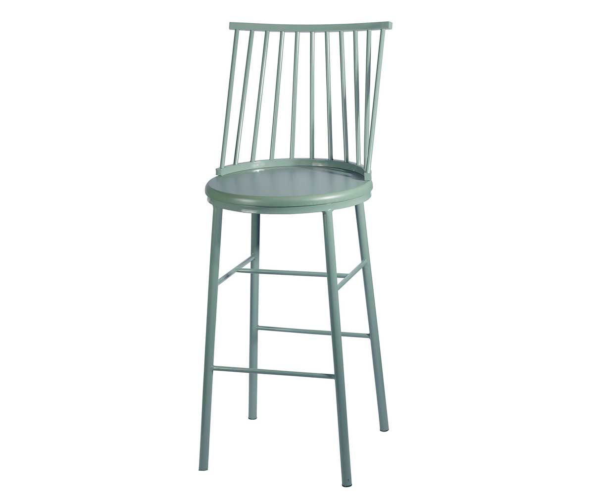 Picture of BARSTOOL