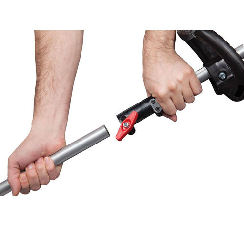 Picture of TROY-BILT GAS STRING TRIMMER
