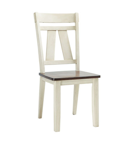 Picture of LAUREL MANOR II DINING CHAIR