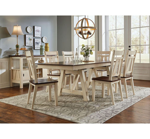 5 Piece Dining Set Under 200 3
