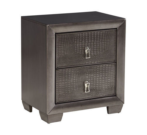 Picture of RENO NIGHTSTAND