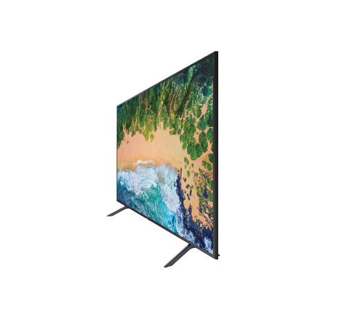"Picture of SAMSUNG 65"" SMART 4K ULTRA HD TV"