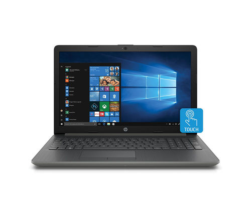 "Picture of HP 15.6"" TOUCH LAPTOP"