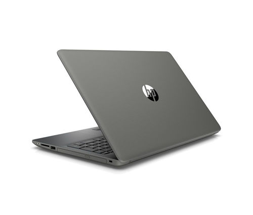 """Picture of HP 15.6"""" TOUCH LAPTOP"""