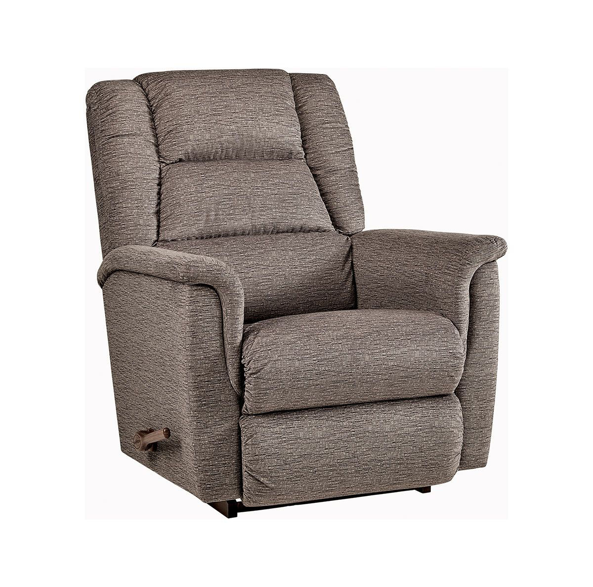 Picture of MARQUETTE ROCKER RECLINER