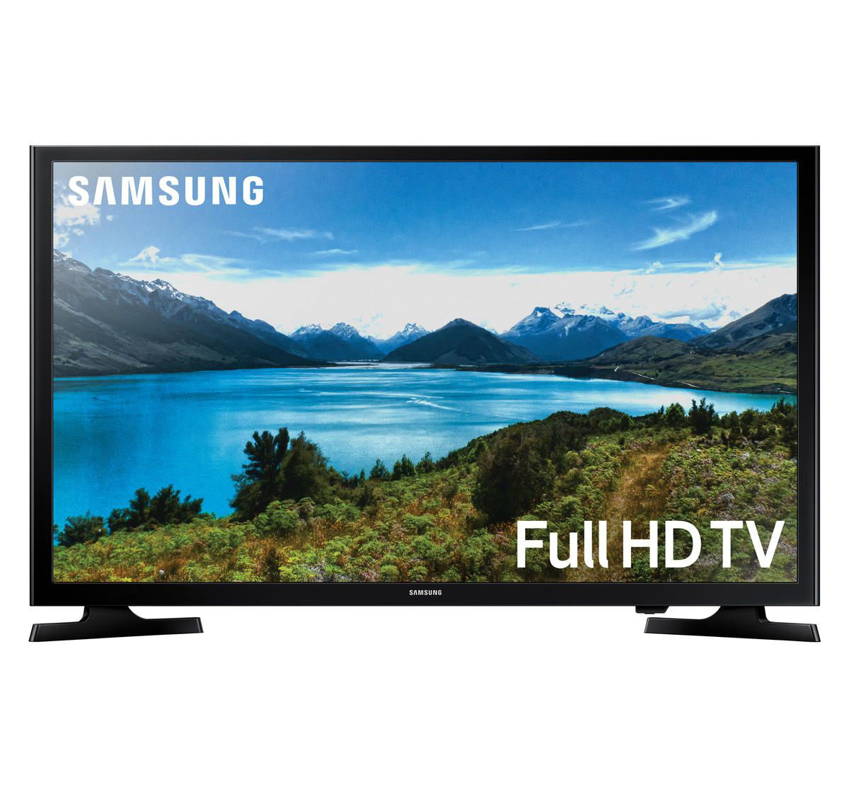 """Picture of SAMSUNG 32"""" LED TV"""