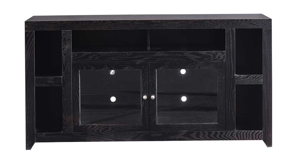 "Picture of HENLEY 65"" TV CONSOLE"