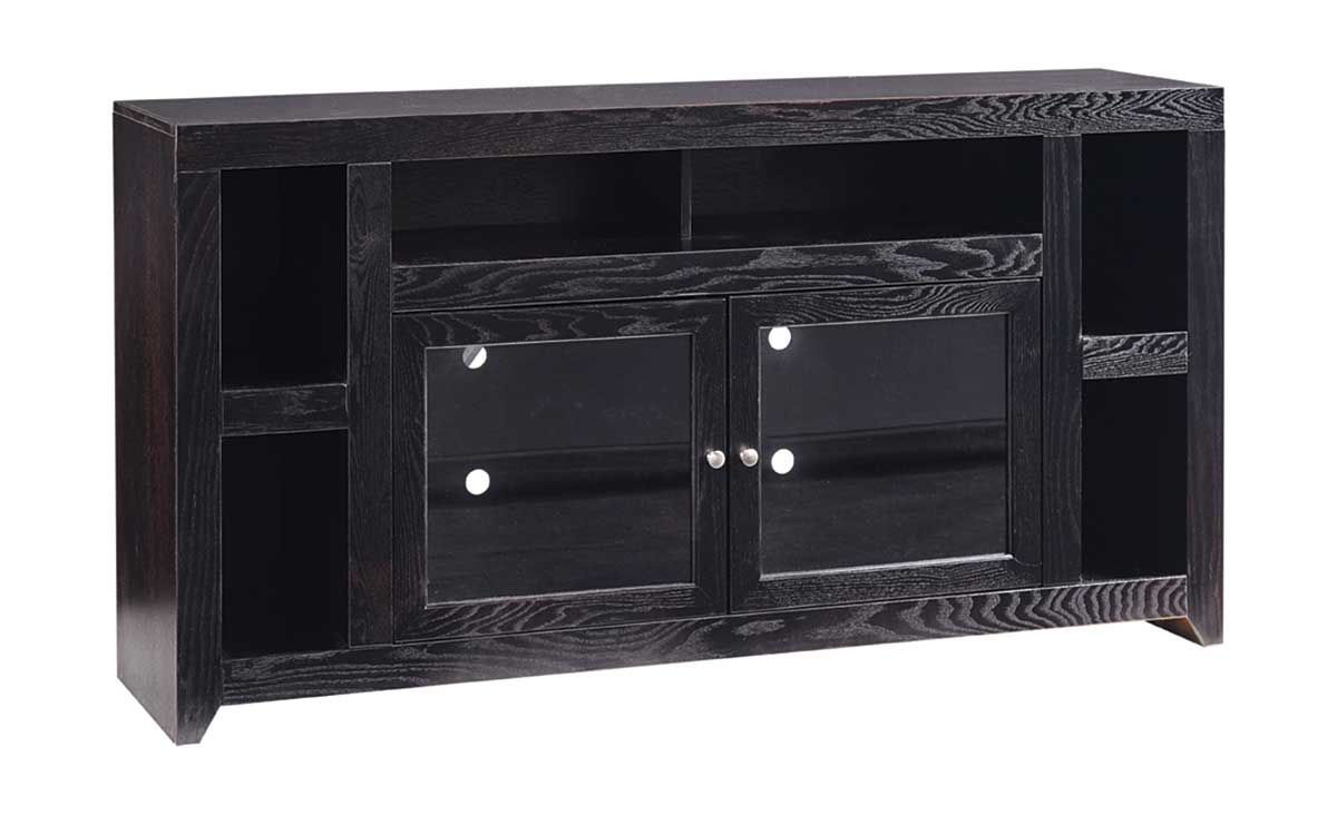 """Picture of HENLEY 65"""" TV CONSOLE"""