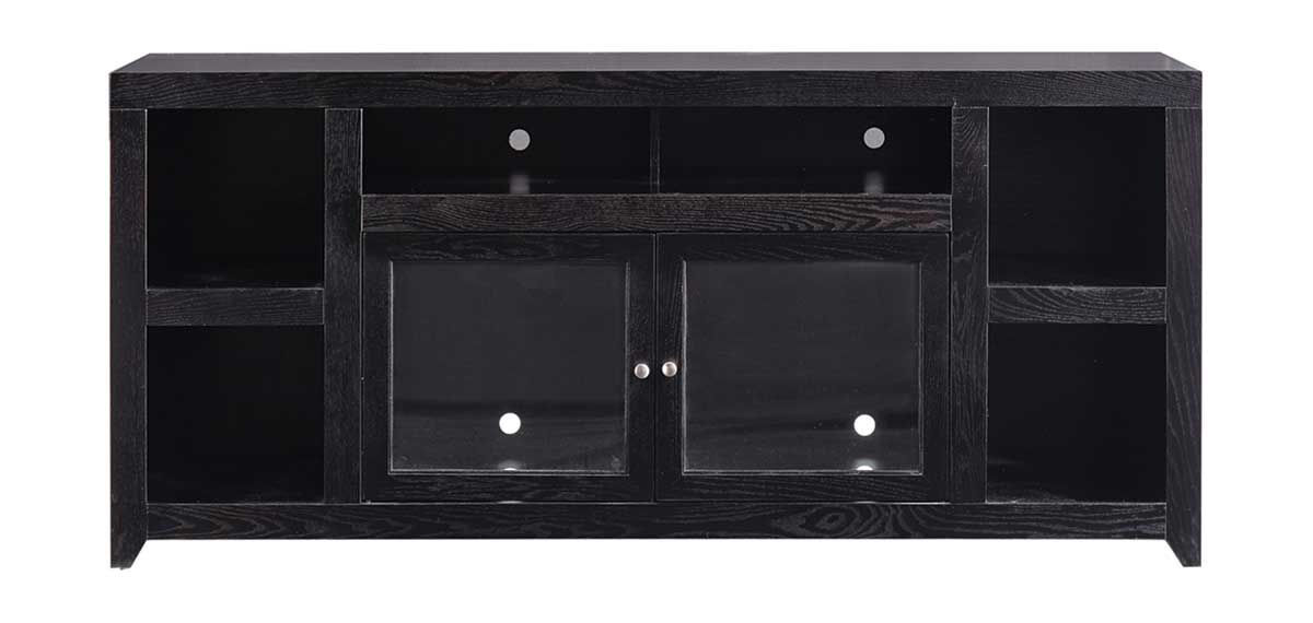 """Picture of HENLEY 75"""" TV CONSOLE"""