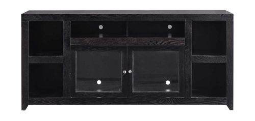 "Picture of HENLEY 75"" TV CONSOLE"