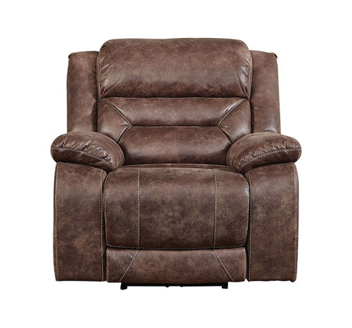 Picture of COLOSSUS RECLINER