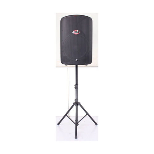 Picture of EDISON PROFESSIONAL BLUETOOTH SPEAKER W/STAND